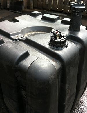 plastic-welding2