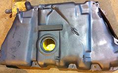plsatic-welding-3