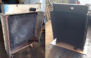 radiators-2