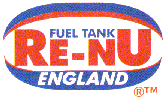 Fuel Tanks -